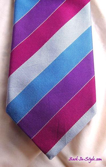 charvet-rainbow-stripe-tie-1