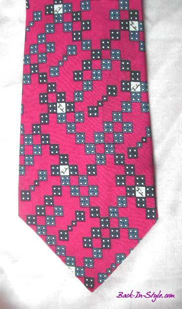 pucci-pink-blue-white-logo-tie-1