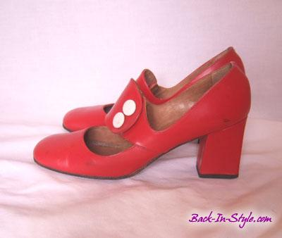 1960s-red-mary-janes-1