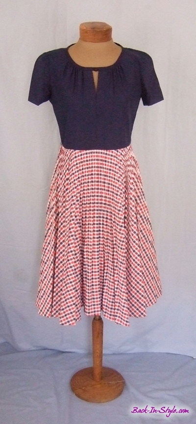 abeschrader-redwhiteblue-plaid-dress-5