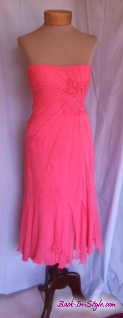 carlos-miele-pink-chiffon-dress-1