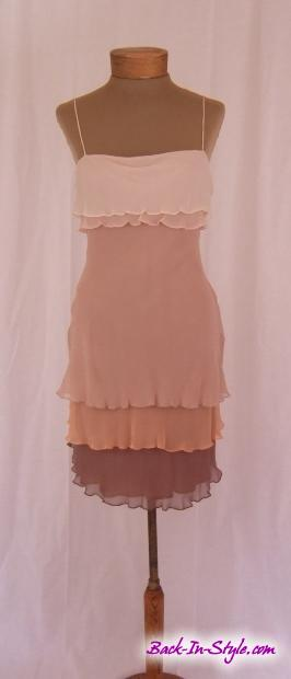 dvf-pale-chiffon-tiered-dress-4