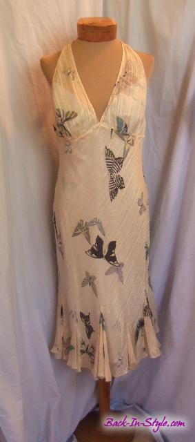rebecca-taylor-chifon-butterfly-halter-dress-1