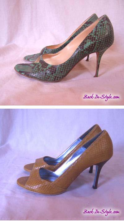 snake-shoes.jpg
