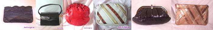snake0-skin-handbags.jpg
