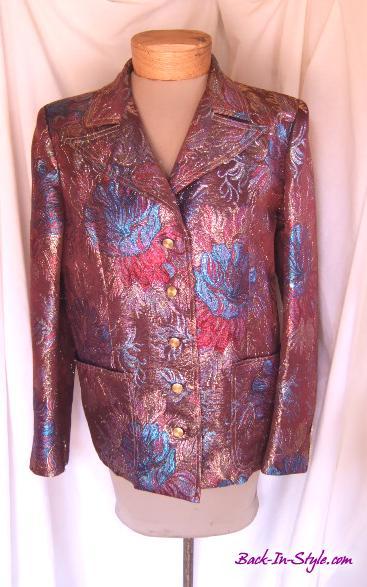 YSL-metallic-brocade jacket-1.jpg