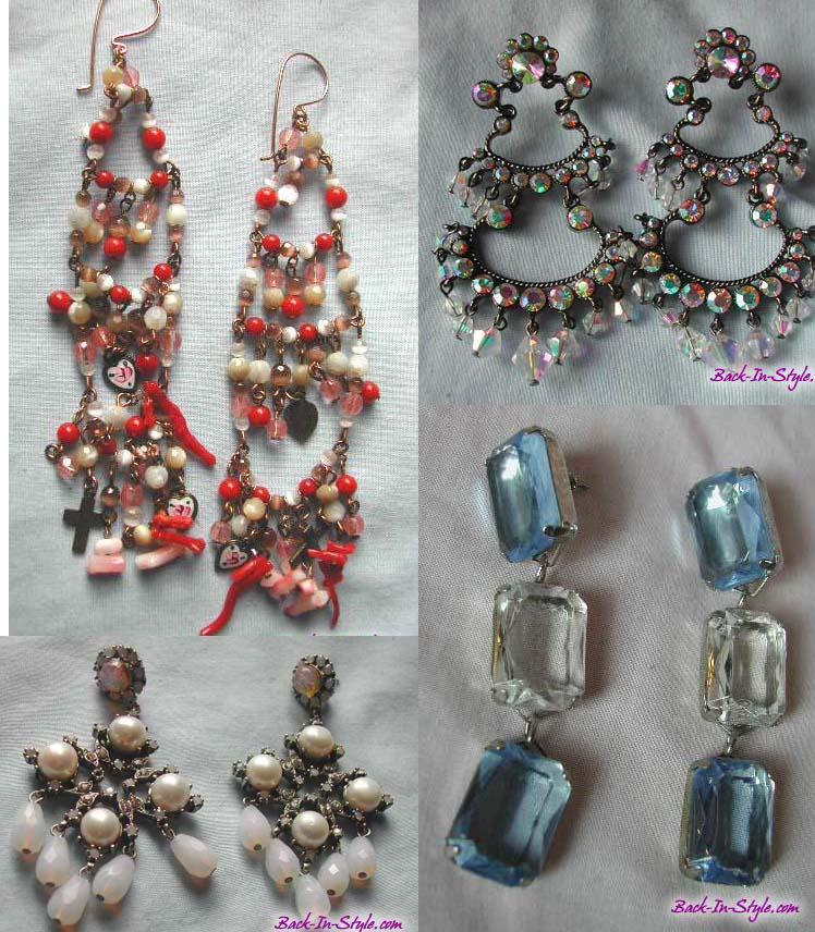 statement-earrings-2.jpg
