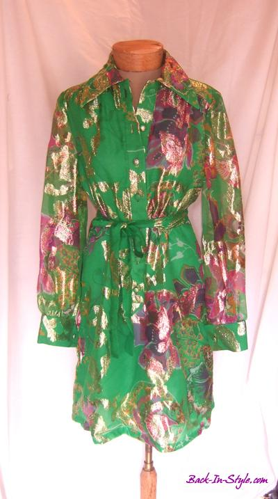 malcolm-starr-green-metallic-dress-2.jpg