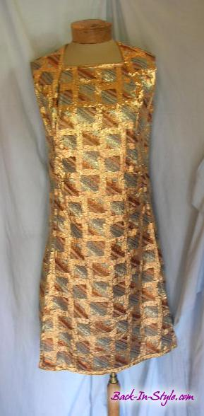 gold-silver-brocade-dress-1.jpg