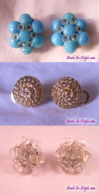 button-earrings-2.jpg