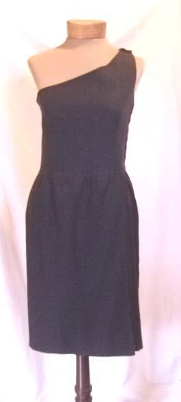 valentino-asymmetrical-black-linen-dress-1.jpg