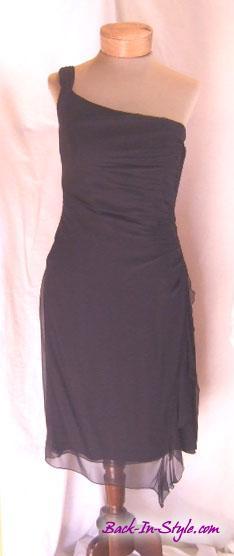 liancarlo-black-chiffon-cocktail-dress-1.jpg