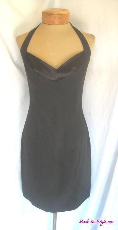 maria-bianca-nero-black-cocktail-dress-1.jpg