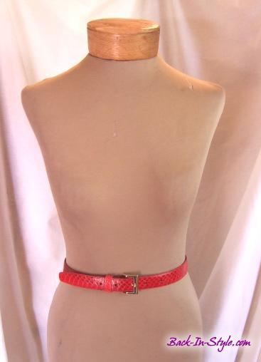 magid-red-snake-skin-belt-1.jpg